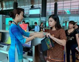 VNA: Sân bay Vân Đồn thuộc top 5 sân bay có dịch vụ tốt nhất thế giới