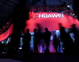 Huawei lên tiếng sau lệnh cấm sử dụng Android của Google