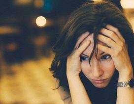 7 dấu hiệu bạn có thể bị trầm cảm mà không biết