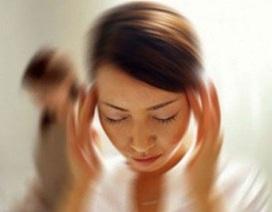 Uống 6 lon nước tăng lực 1 ngày, người phụ nữ đột ngột ngừng tim
