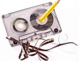 Nhìn lại những công nghệ đình đám ở thập niên 80, 90