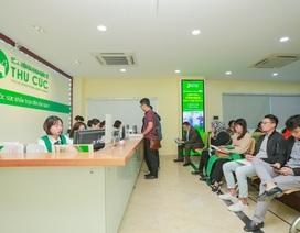 Cơ hội đẩy lùi ung thư với chuyên gia hàng đầu Singapore trong tháng 5