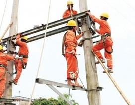 Bộ Công Thương: Dùng càng nhiều điện, không tiết kiệm phải chịu giá cao