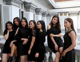 Tòa nhà kiến trúc Pháp hơn trăm tuổi trở thành điểm check-in cho bạn trẻ Sài Gòn