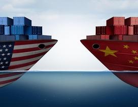 Morgan Stanley: Áp thêm thuế lên Trung Quốc có thể gây suy thoái kinh tế toàn cầu