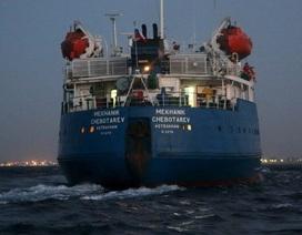 Tăng cường cấm vận dầu mỏ Venezuela, Mỹ vô tình làm lợi cho Nga