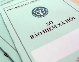 Đà Nẵng: 2 công ty bị phạt 300 triệu đồng vì chậm đóng BHXH