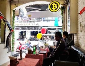Nhà đầu tư thờ ơ với Bitcoin dù giá chạm ngưỡng 8.000 USD/BTC