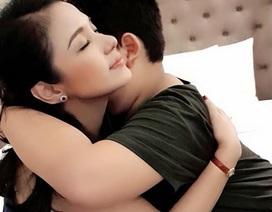 """Ngọc nữ của màn ảnh Việt thập niên 90 tiết lộ về con trai """"bí ẩn"""""""