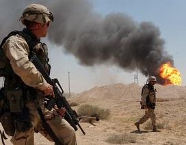 """6 """"cánh tay nối dài"""" giúp Iran phá vòng vây của Mỹ khi xung đột"""