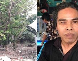 Ngăn 4 thanh niên trộm vịt, bị hại thành bị can