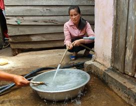 Hàng loạt giếng nước nhiễm xăng dầu, nghi do rò rỉ từ cây xăng hết phép