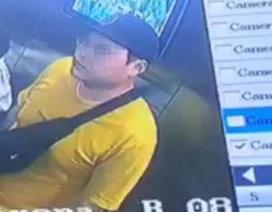 Công an Hà Nội thụ lý vụ người nước ngoài bị tố sàm sỡ phụ nữ và bé gái trong thang máy