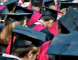 Luật giáo dục đại học sửa đổi: Sẽ quay về kiểu quản lý cũ nếu…