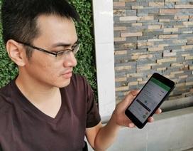 Startup Việt tìm giải pháp chấm công trực tuyến từ smartphone