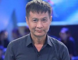 """Lê Hoàng phản đối bố mẹ """"nghiện"""" khoe ảnh cởi truồng của con trên mạng"""