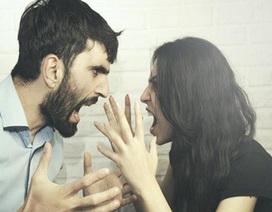 Thời điểm nào vợ chồng dễ nổ ra các cuộc xung đột, cãi vã nhất?