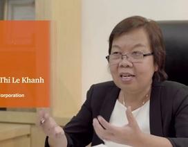Biến động ở Trung Quốc: Dồn dập thách thức với đại gia Trương Thị Lệ Khanh
