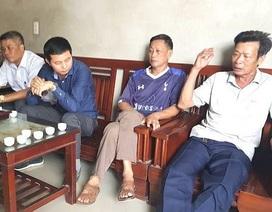 """Vụ 3 cháu bé chết oan ức tại Bắc Giang: Nhận được """"lệnh"""" sẽ lập tức xử phạt!"""