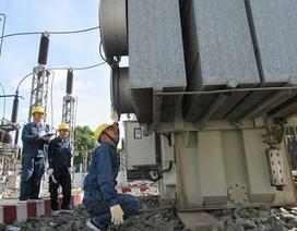 """Nhà máy """"tỷ đô"""" ở Quảng Ninh gặp sự cố, dân TPHCM mất điện """"hàng loạt"""""""