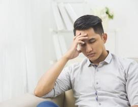 Rối bời vì không dám bỏ vợ nhưng chẳng muốn mất người tình