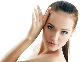 Những lợi ích bất ngờ của nho khô với sức khỏe