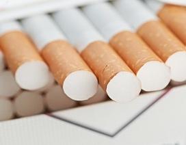 """Hút thuốc lá """"nhẹ"""" hoặc thuốc lá bạc hà cũng dễ chết vì ung thư như hút thuốc lá bình thường"""