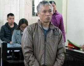 Hà Nội: Tăng nặng hình phạt kẻ giết người, đốt xác đêm 30 Tết