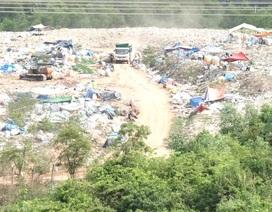 """Quảng Nam khẳng định nhà máy đốt rác không """"đe dọa"""" nguồn nước Đà Nẵng"""