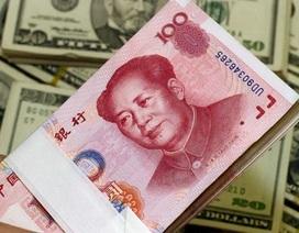 """Trung Quốc phá giá nhân dân tệ: """"Không chỉ tác động đến Mỹ mà còn ảnh hưởng tới Việt Nam"""""""