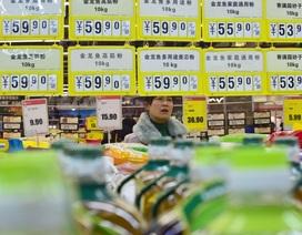 """Người Trung Quốc """"lo sốt vó"""" về tác động của chiến tranh thương mại với Mỹ"""
