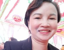 Tiểu thương chợ Mường Thanh nói gì về mẹ nữ sinh giao gà?