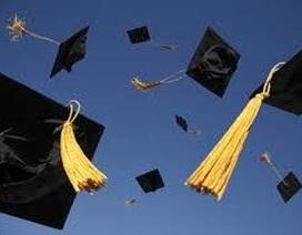 Thanh tra chương trình liên kết đào tạo, văn bằng 2 ở nhiều trường đại học