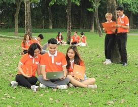 1.000 cơ hội việc làm cho sinh viên FPT Polytechnic