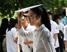 Hà Nội: Đề thi chuyên Vật lý nặng về tính toán