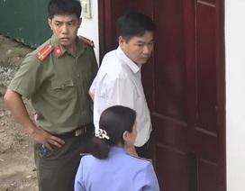 """Gian lận thi cử Sơn La: Chỉ 6 người khai nhận """"nhờ nâng điểm"""" cho con cháu"""