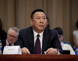 Huawei: Lệnh cấm của Trump có thể khiến 10.000 người Mỹ mất việc