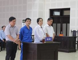 Trả hồ sơ điều tra bổ sung vụ án tại Ngân hàng SeABank Đà Nẵng