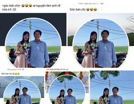 """Cô kỹ sư Quảng Bình bị họ hàng """"rao bán"""" trên mạng vì quá """"ế"""""""