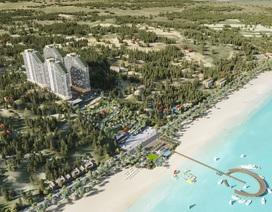 Khám phá khách sạn Việt Nam đầu tiên lọt top 10 thế giới