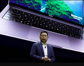 Microsoft ngừng cấp quyền sử dụng Windows cho máy tính của Huawei