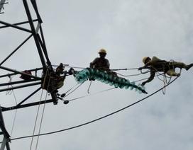 Thông tin chi phí sản xuất điện, cách tính giá điện đã được công khai hóa ở mức độ nào?
