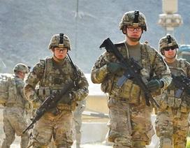 """Bê bối hàng giả """"sản xuất tại Trung Quốc"""" xâm nhập quân đội Mỹ"""