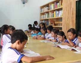 Khánh Hòa nghiêm cấm việc thu sai quy định trong nhà trường năm học 2019-2020