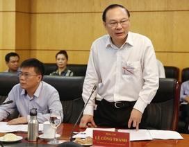 Malaysia và Phislippines quyết trả rác thải, Bộ Tài nguyên nói gì về phế liệu rác thải ở Việt Nam?