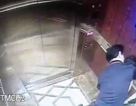 Nguyễn Hữu Linh khai tên giả vì sợ mất danh dự