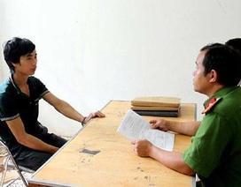 Cần biết, cần làm gì khi bất ngờ được cơ quan công an mời, triệu tập?