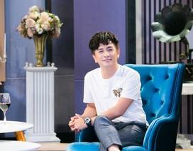 Đạo diễn Lê Hoàng và Đình Toàn tiết lộ bí mật ít biết sau các vở kịch thiếu nhi