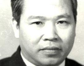 Nhà thơ Huy Cận với trường Quốc học Huế