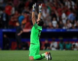 """Chấm điểm trận chung kết Champions League: Giá trị của """"bom tấn"""""""